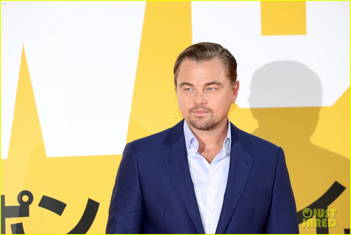 leonardo-dicaprio-suits-up-for-once-upon-a-time-in-hollywood-japan-premiere-14