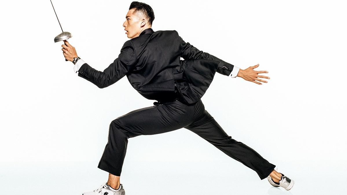 見延和靖  KEN YOSHIMURA HAIR
