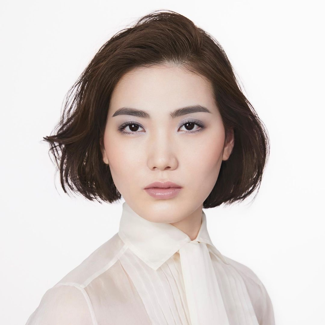 Amplitude  KEN YOSHIMURA HAIR