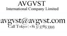 avgvst contact information