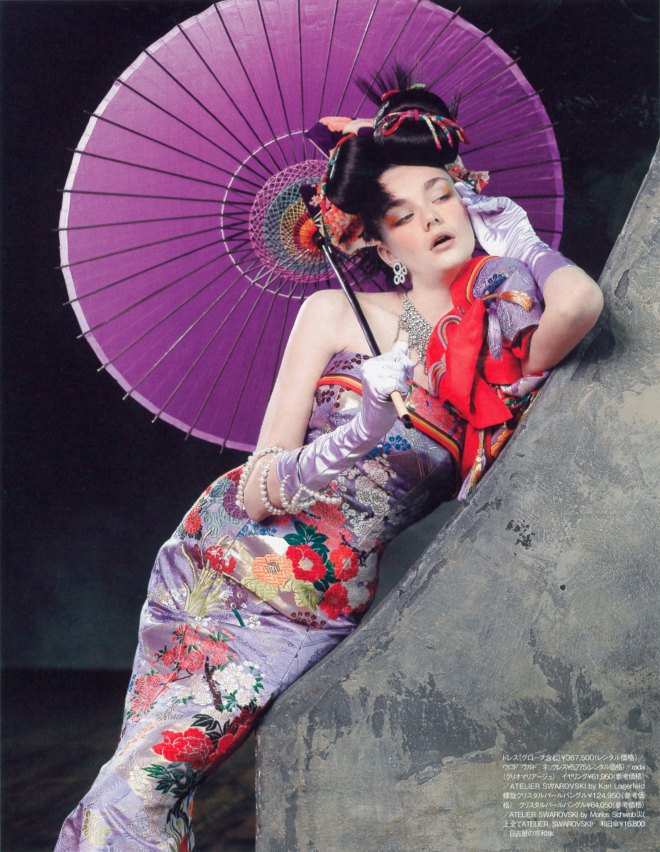 White sposa Japan  KEN YOSHIMURA HAIR